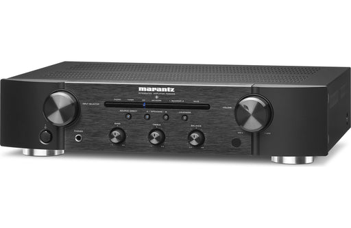 Marantz PM5005 Integrated Amplifier Open Box - Safe and Sound HQ