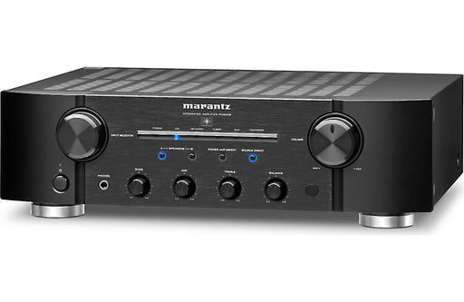 Marantz PM8006 Integrated Amplifier Open Box - Safe and Sound HQ