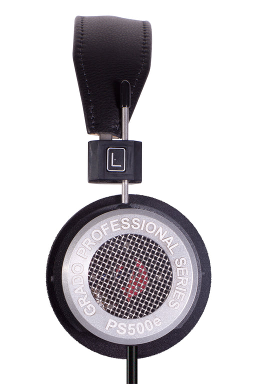Grado PS500e Professional Series Headphones - Safe and Sound HQ