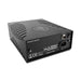 Gold Note PSU-10 EVO External Power Supply - Safe and Sound HQ