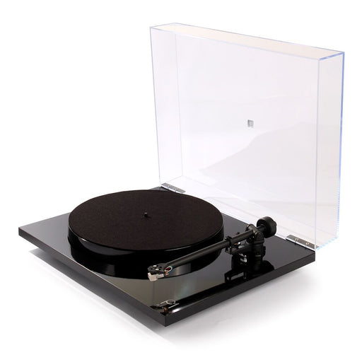 Rega Planar 1 Plus Turntable - Safe and Sound HQ