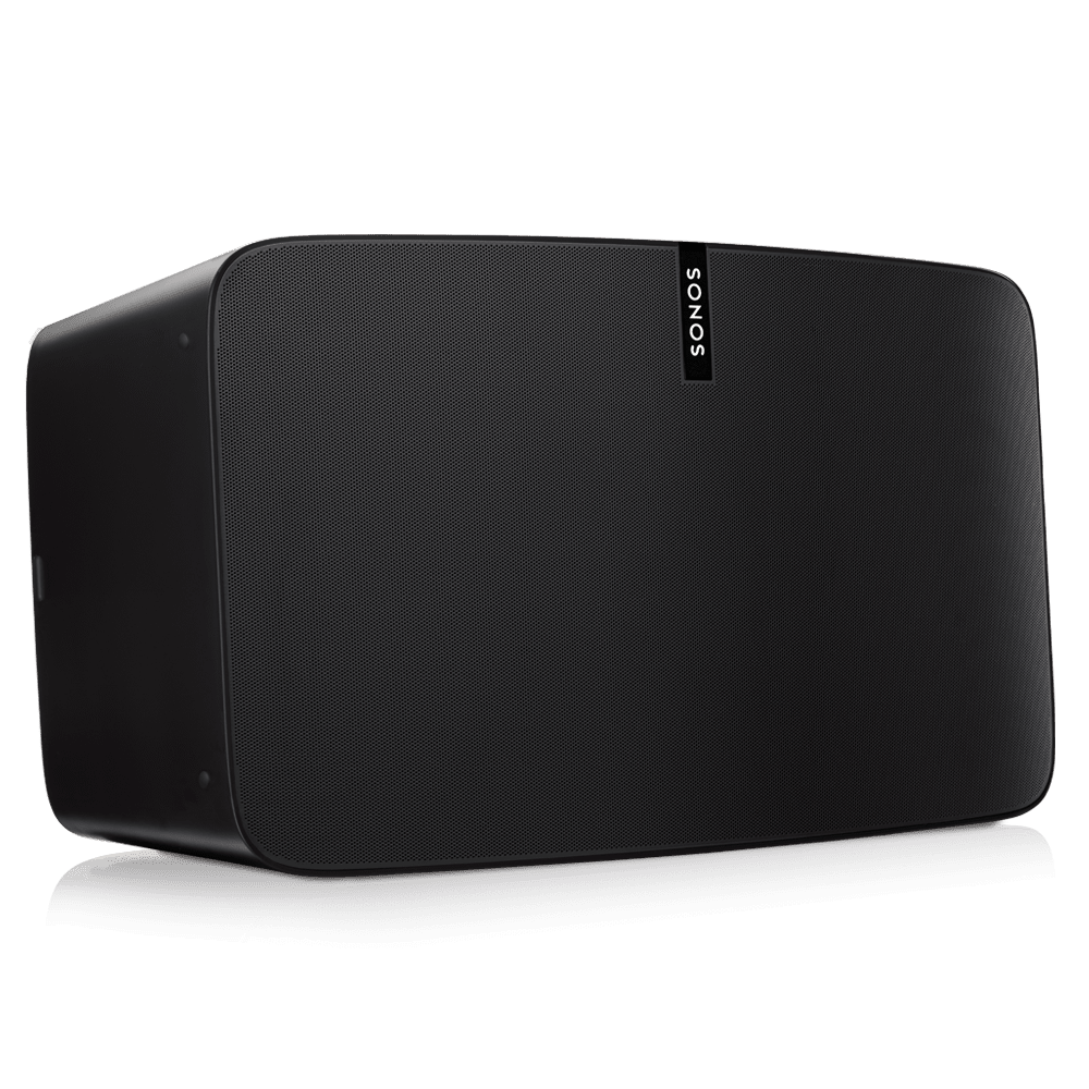 Sonos Play 5 Wireless HiFi Speaker - Safe and Sound HQ