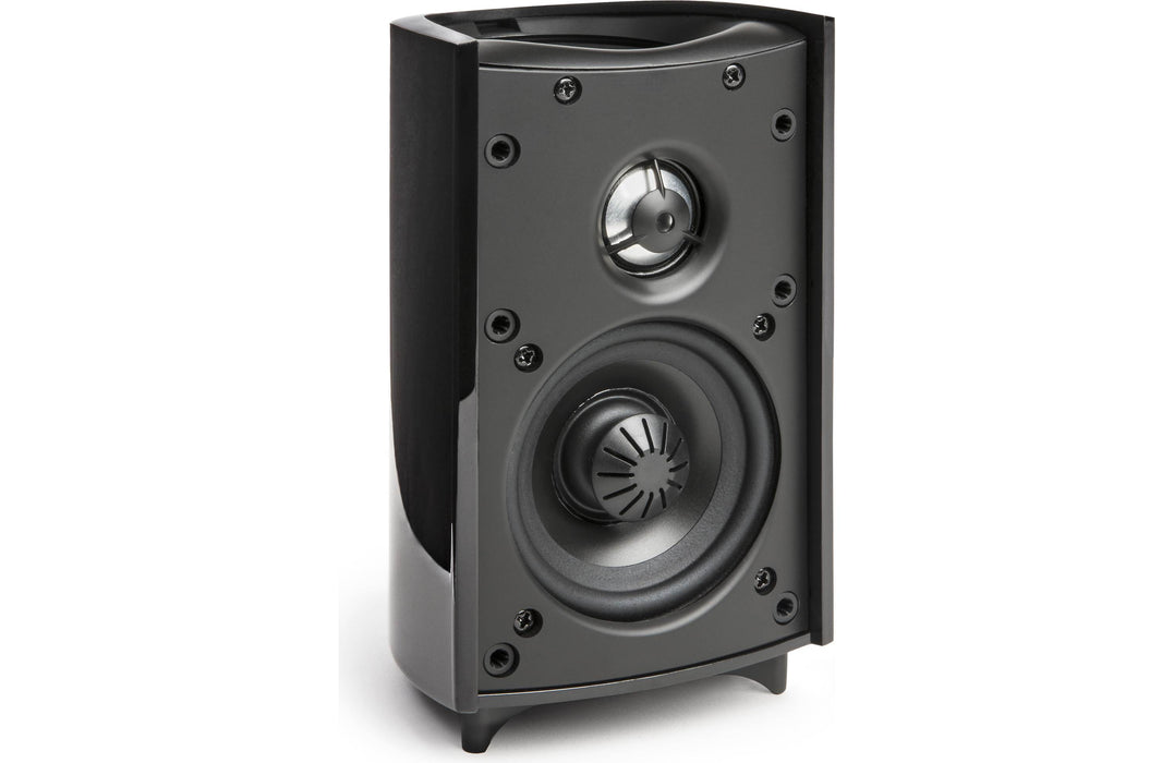 Definitive Technology ProCinema 6D 5.1 Compact Surround Sound System - Safe and Sound HQ