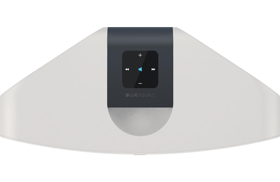 Bluesound Pulse 2 All-In-One Streaming Music System - Safe and Sound HQ