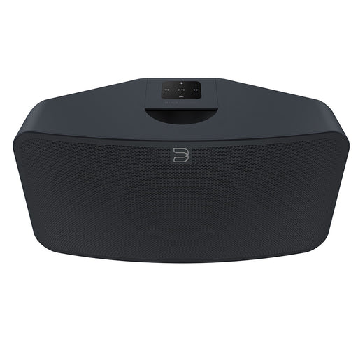 Bluesound Pulse 2i Premium Wireless Multi-Room Music Streaming Speaker Factory Refurbished - Safe and Sound HQ