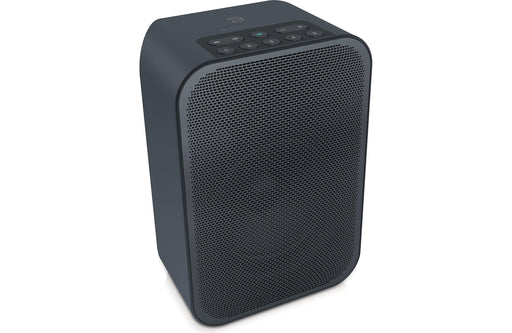 Bluesound Pulse Flex Ultra-Compact All-in-One Portable Wireless Speaker Factory Refurbished - Safe and Sound HQ