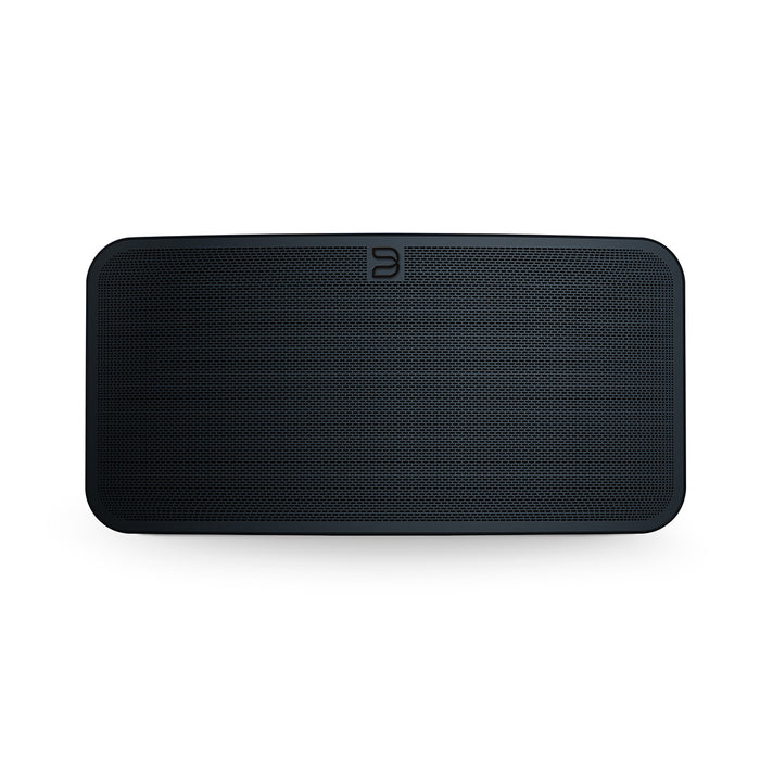 Bluesound Pulse Mini 2i Compact Wireless Multi Room Music Streaming Speaker - Safe and Sound HQ