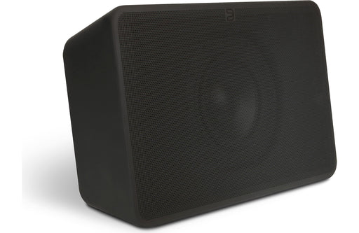 Bluesound Pulse Sub Wireless Subwoofer - Safe and Sound HQ