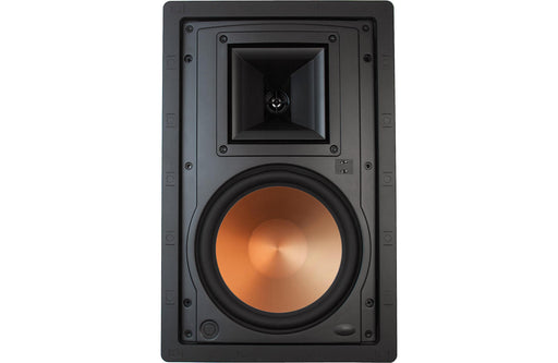 Klipsch R-5800-W II In-Wall Speaker (Each) - Safe and Sound HQ