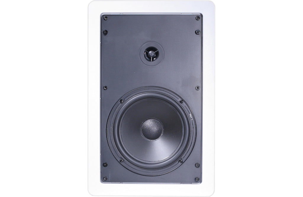 Klipsch R-1650-W Architectural Speaker - Safe and Sound HQ