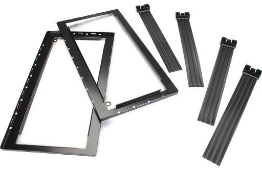 Definitive Technology RBTA Pre-Construction Bracket for DI5.5LCR Speakers (Pair) - Safe and Sound HQ