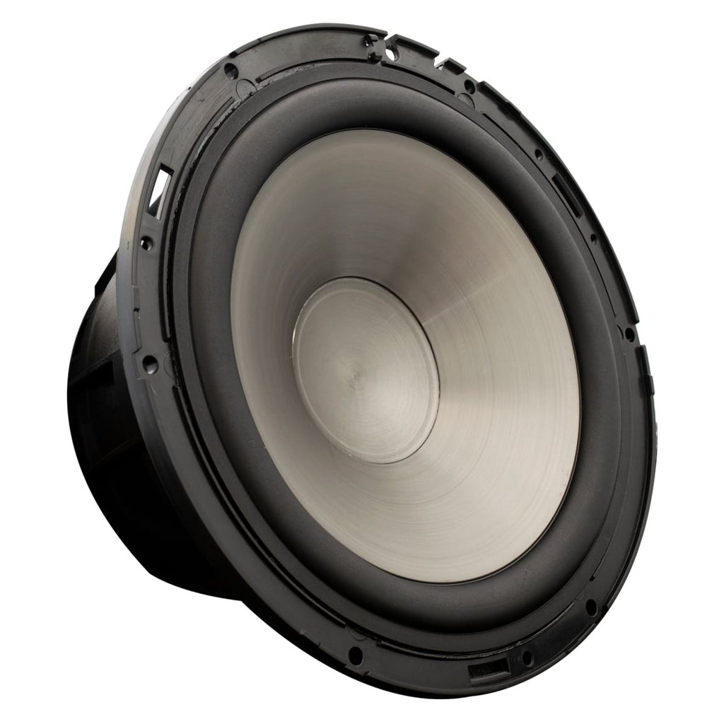 "Wet Sounds REVO 8 FA 8"" Free Air Marine Subwoofer (Each) - Safe and Sound HQ"