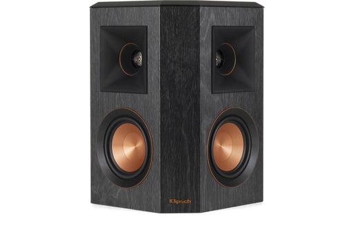 Klipsch RP-402S Reference Premiere Surround Sound Speaker (Pair) - Safe and Sound HQ