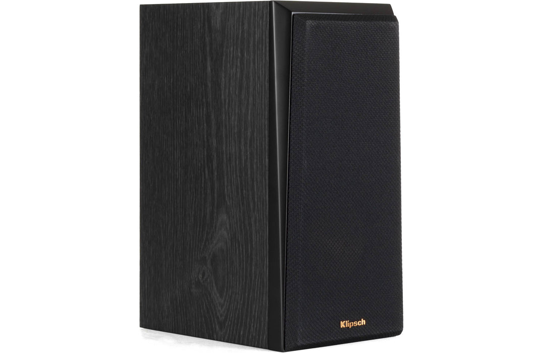 Klipsch RP-400M Reference Premiere Bookshelf Speakers (Pair) - Safe and Sound HQ