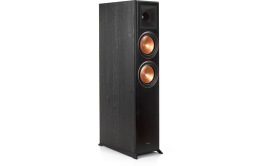 Klipsch RP-6000F Reference Premiere Floorstanding Speaker Open Box (Each) - Safe and Sound HQ