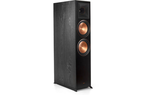 Klipsch RP-8060FA Reference Premiere Dolby Atmos Floorstanding Speaker Open Box (Each) - Safe and Sound HQ
