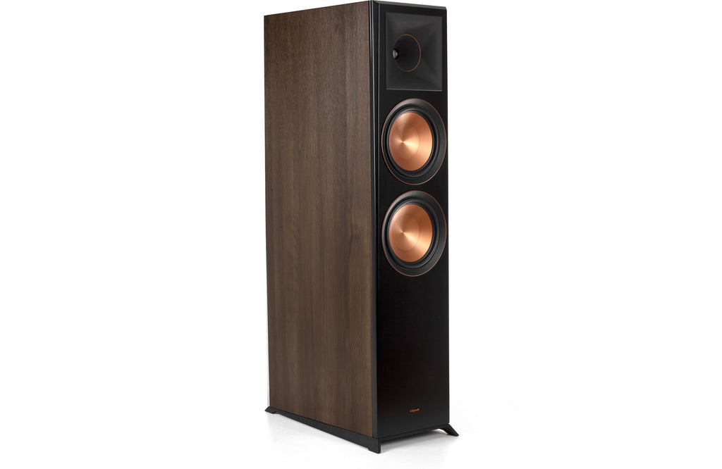 Klipsch RP-8060FA Reference Premiere Dolby Atmos Floorstanding Speaker (Each) - Safe and Sound HQ