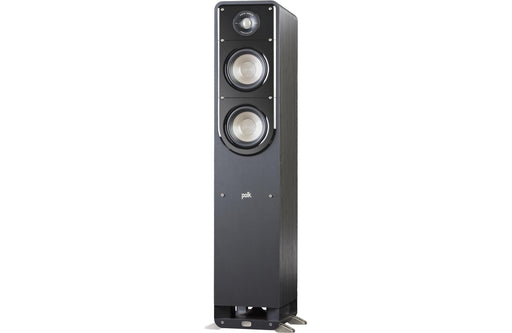 Polk Audio Signature S50 Floor Standing Speaker (Each) - Safe and Sound HQ
