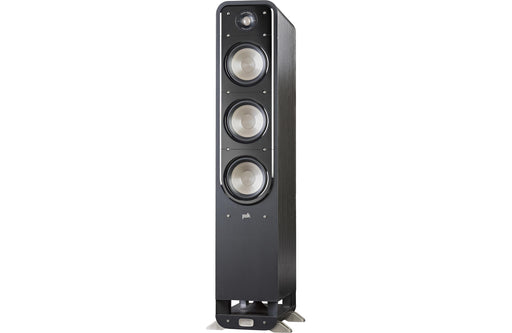 Polk Audio Signature S60 Floor Standing Speaker (Each) - Safe and Sound HQ