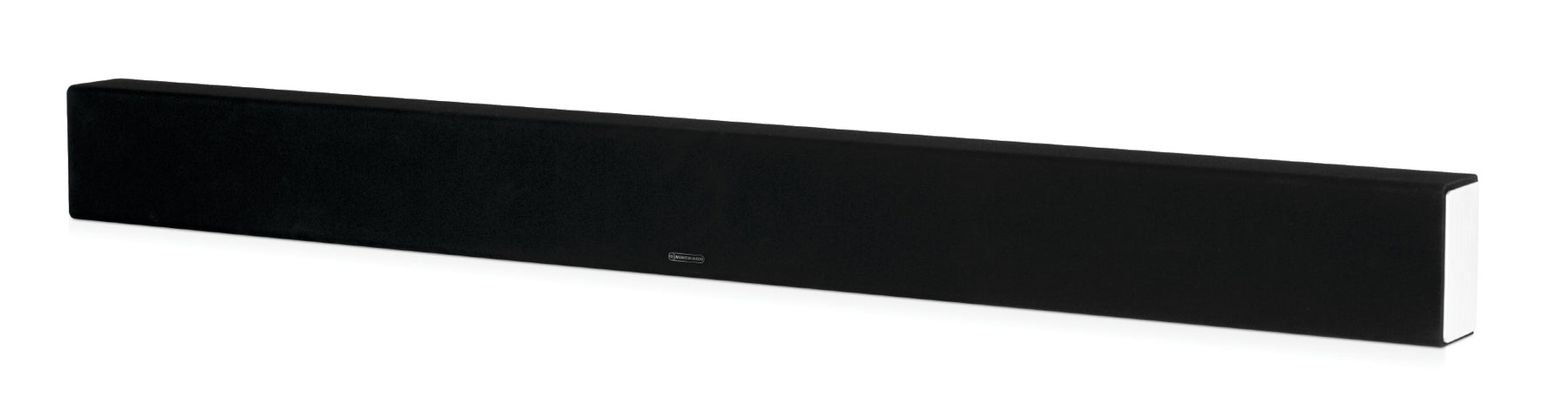 Monitor Audio SB-4 Passive Soundbar - Safe and Sound HQ