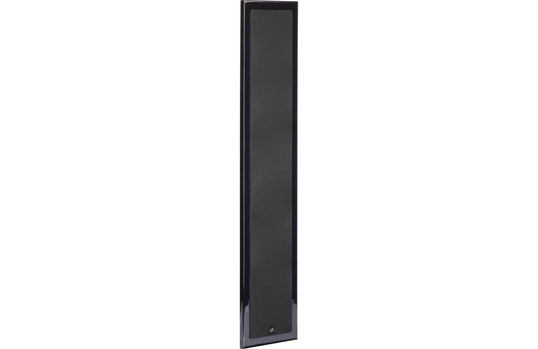Martin Logan Motion SLM XL Flat On-Wall LCR Loudspeaker (Each) - Safe and Sound HQ