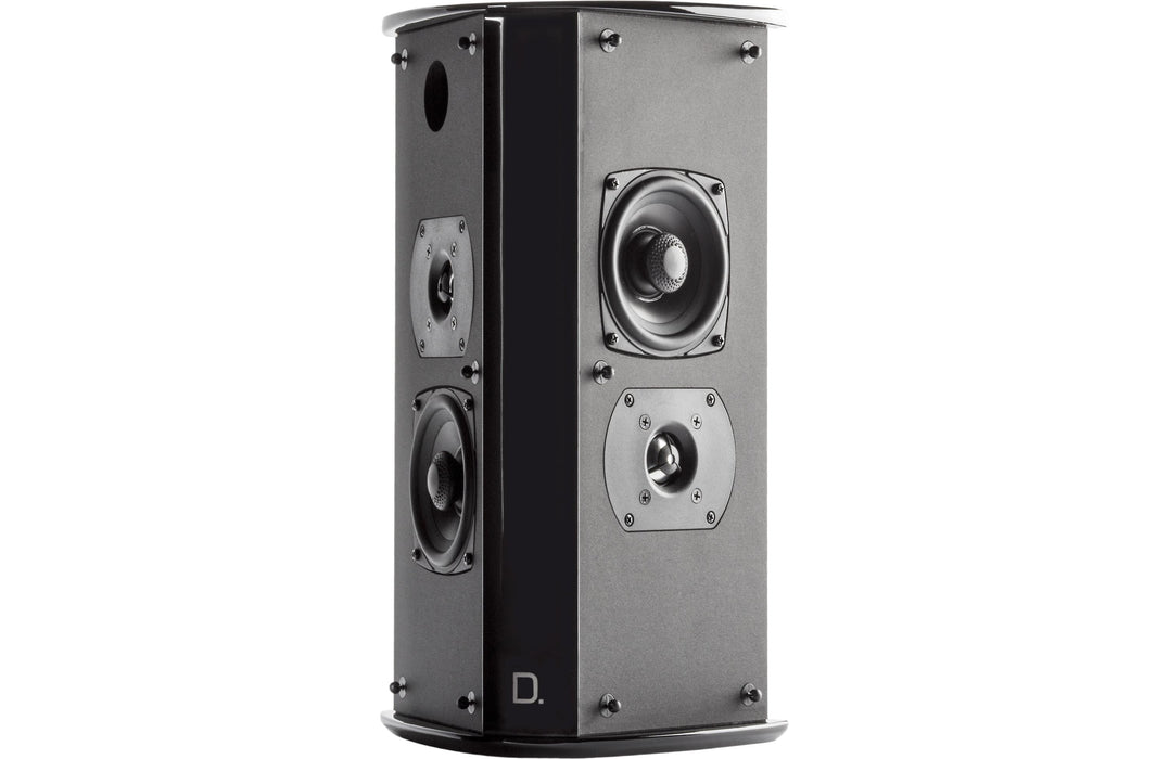 Definitive Technology SR9080 High-Performance Bipolar Surround Speaker (Each) - Safe and Sound HQ