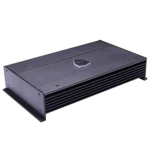 Wet Sounds SYN-DX6 6 Channel Marine Amplifier - Safe and Sound HQ