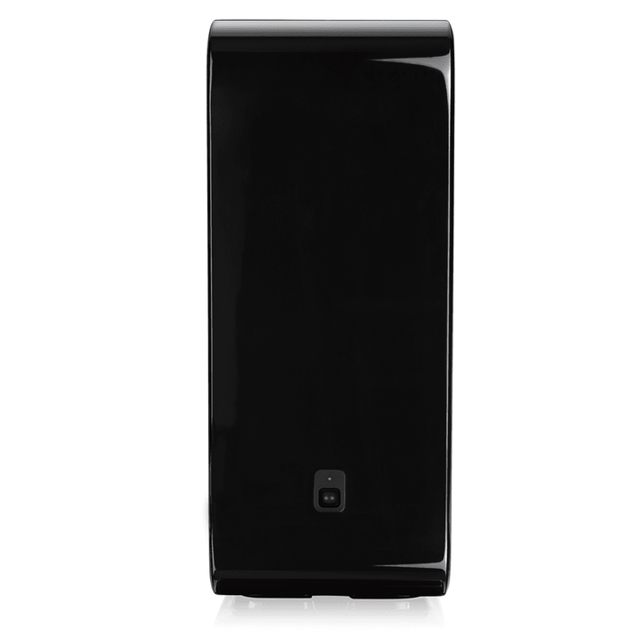 Sonos Sub Wireless Subwoofer - Safe and Sound HQ