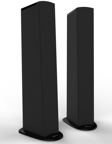 GoldenEar Triton Seven Floorstanding Tower Loudspeaker (Each) - Safe and Sound HQ