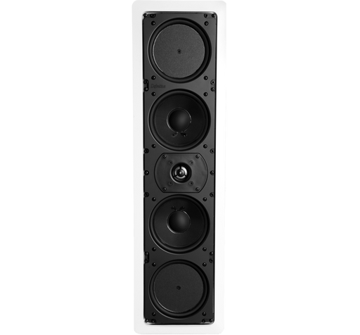 Definitive Technology UIW RLS III In-Wall Reference Line Source Speaker (Each) - Safe and Sound HQ