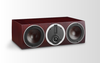Dali Rubicon Vokal Center Channel Speaker (Each) - Safe and Sound HQ