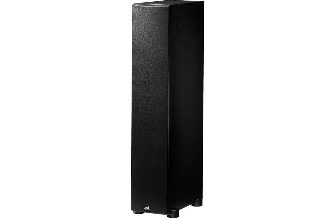 PSB Imagine X1T Floorstanding Speaker Black Open Box (Pair) - Safe and Sound HQ