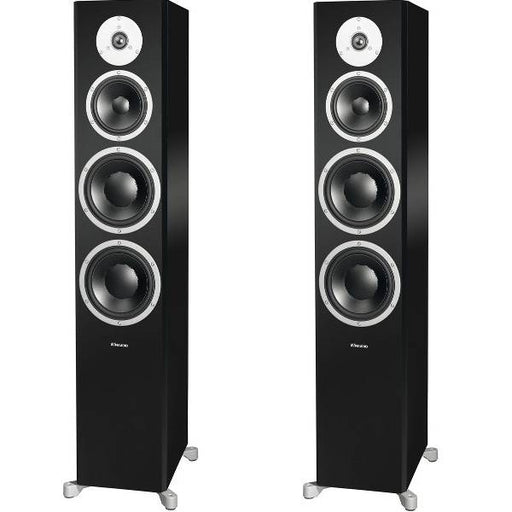 Dynaudio Excite X38 Floorstanding Loudspeaker (Pair) - Safe and Sound HQ