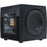 "Sunfire XTEQ 8 Dual 8"" High Performance Powered Subwoofer - Safe and Sound HQ"
