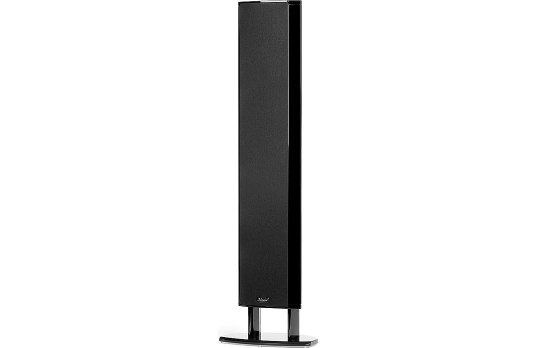 Definitive Technology Mythos XTR-50 Ultra Slim High Performance Loudspeaker - Safe and Sound HQ