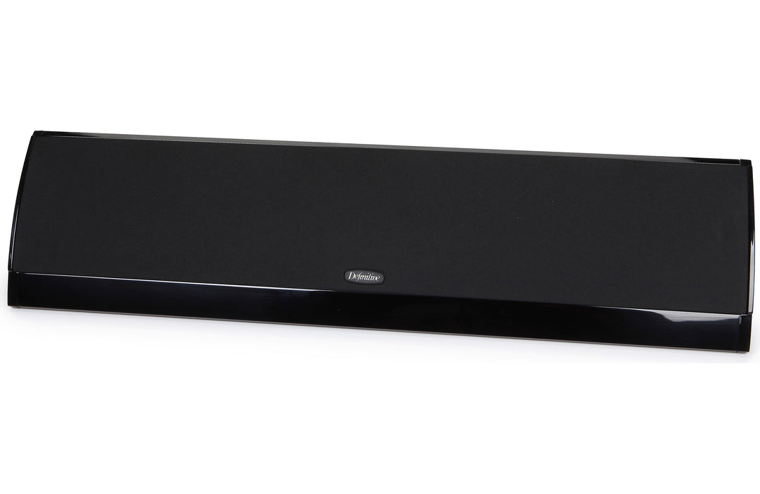 Definitive Technology Mythos XTR-40 Ultra-Slim On-Wall Loudspeaker (Each) - Safe and Sound HQ