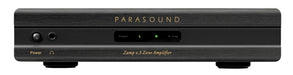 Parasound ZampV.3 2 Channel Zone Amplifier - Safe and Sound HQ