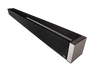Definitive Technology Studio Advance 5.1 Channel 4K HDR Sound Bar System with Chromecast - Safe and Sound HQ