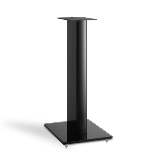 Dali Connect Stand M-600 Premium Speaker Stand (Pair) - Safe and Sound HQ