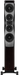 Dynaudio Confidence 50 Floorstanding Speaker (Pair) - Safe and Sound HQ