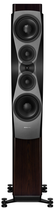 Dynaudio Confidence 60 Floorstanding Speaker (Pair) - Safe and Sound HQ
