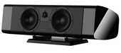 Dynaudio Contour 25Ci Center Channel Speaker (Each) - Safe and Sound HQ