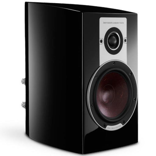 Dali Epicon 2 Bookshelf Speaker with Stand (Each) - Safe and Sound HQ