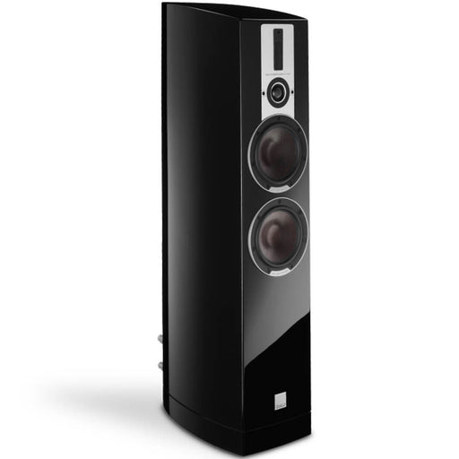 Dali Epicon 6 Floorstanding Loudspeaker (Each) - Safe and Sound HQ