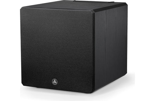 JL Audio E-SUB 112-ASH 12 Inch Powered Subwoofer - Safe and Sound HQ