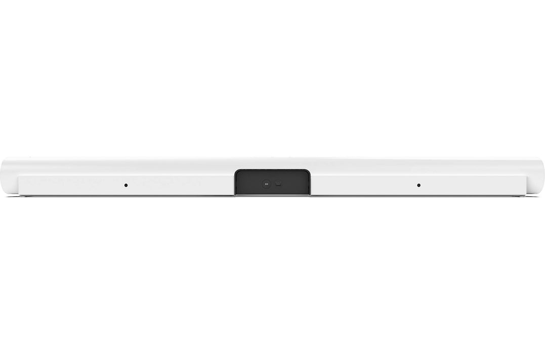 Sonos Arc Powered Soundbar with Dolby Atmos, Google Assistant and Amazon Alexa - Safe and Sound HQ