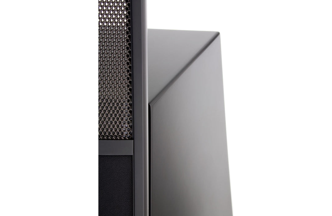 Martin Logan EM-ESL ElectroMotion Floorstanding Speaker Factory Refurbished (Pair) - Safe and Sound HQ