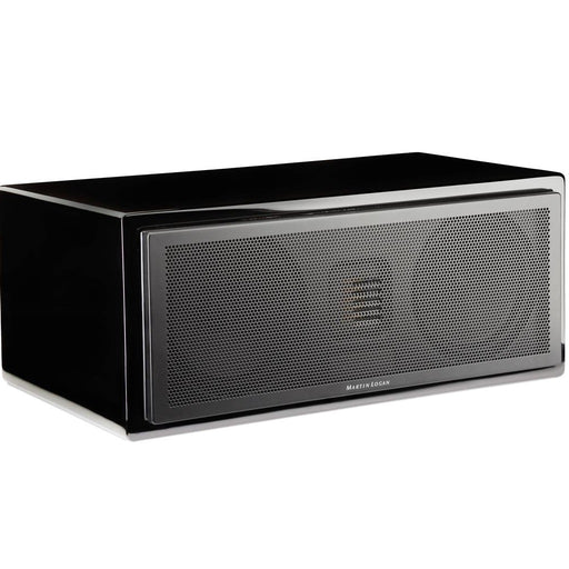 Martin Logan Motion 30 Center Channel Speaker (Each) - Safe and Sound HQ
