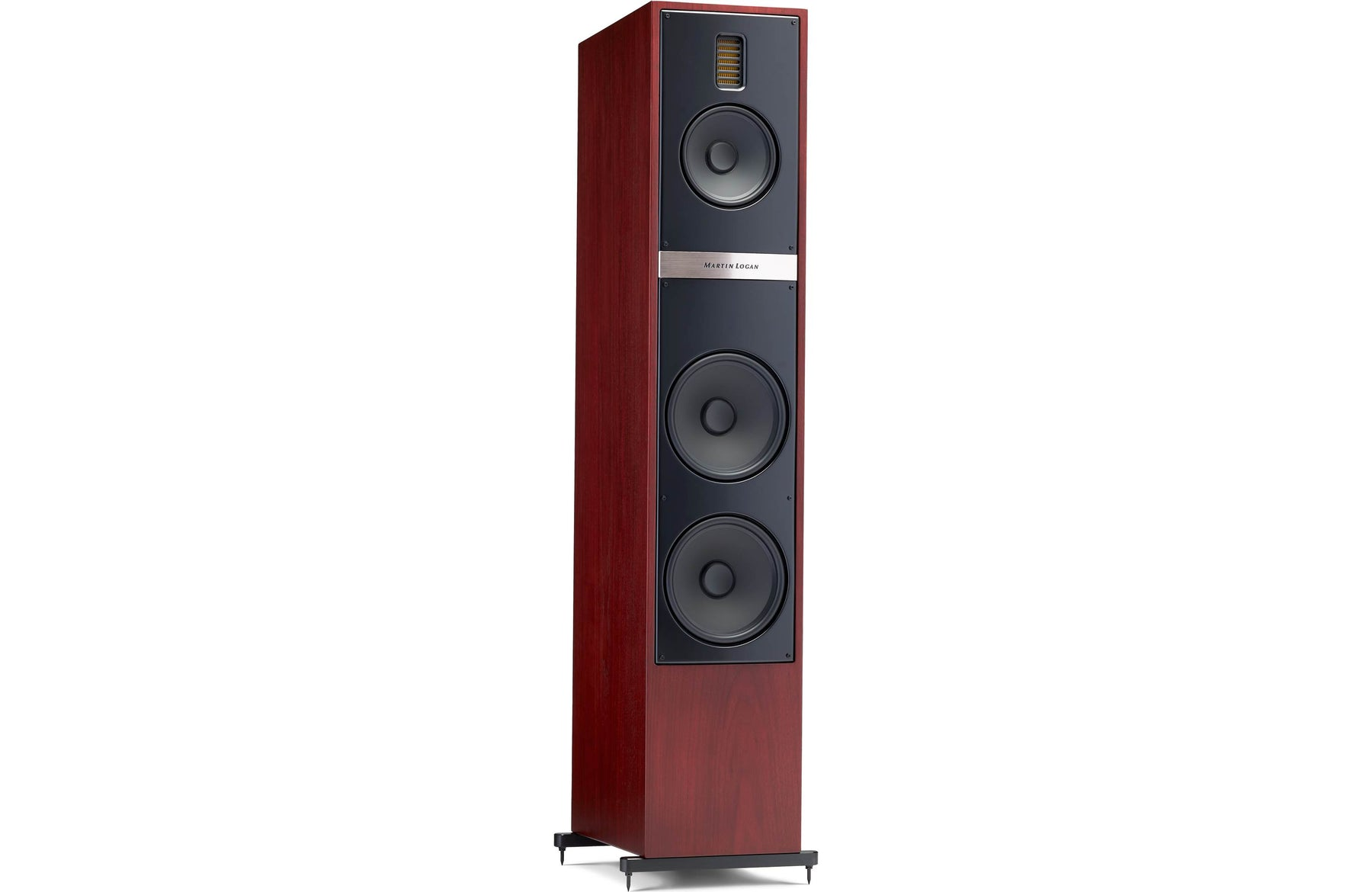 Martin Logan Motion 60XTi Floorstanding Speaker Factory Refurbished (Each) - Safe and Sound HQ