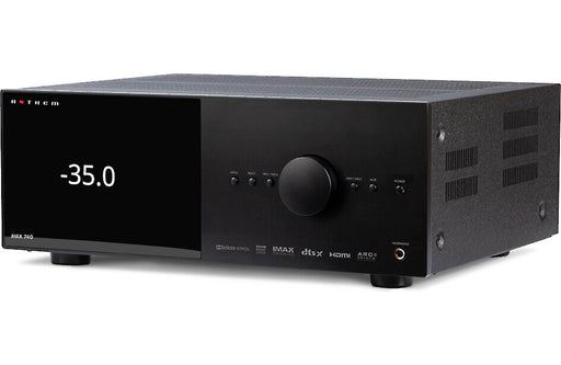 Anthem MRX 740 7.2 Channel A/V Receiver - Safe and Sound HQ